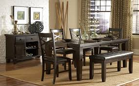 images of dining room furniture. dining room furniture images of a