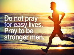 Strong Man Quotes Strong Men Quotes QUOTES OF THE DAY 99
