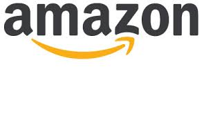 amazon logo 2014. Delighful 2014 Well This One Came Out Of Nowhere Amazon Is Building A Speaker Thatu0027s  Controlled With Your Voice Itu0027s Called Echo And Tells The Verge It Will Be U201c  Intended Logo 2014 R