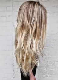 I Wish For My Hair To