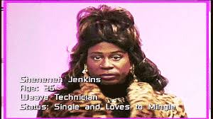 Image result for Sheneneh Jenkins