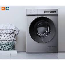 Máy Giặt Sấy Xiaomi Viomi Neo Giặt 10KG Sấy 7KG - Bảo Hành 12 Tháng