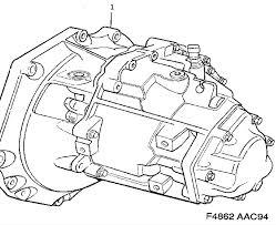 similiar 1997 saab 9000 diagram keywords saab 9000 wiring diagram saab vacuum hose diagram diagram 1996 saab