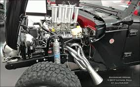 2018 jeep quicksand. plain jeep quicksand engine in 2018 jeep