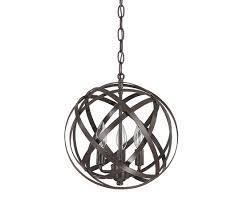 top 73 wonderful track lights retail lighting glass pendant chandelier light fixture s mini fixtures pendants