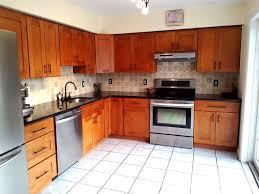 Kitchen Cabinets Toronto Rta Kitchen Cabinets Toronto Home Design Home Decor