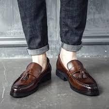 <b>Brand Crocodile Pattern</b> formal <b>Shoes</b>   Men's Dress <b>Shoes</b> in 2019 ...