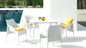 modern outdoor dining sets.  Outdoor Modern Outdoor Dining Chairs Appealing Set Of For  Patio Prepare To Modern Outdoor Dining Sets C