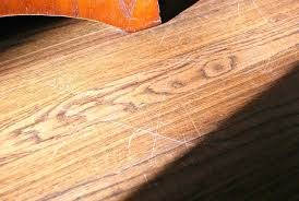 remove scratch from hardwood floor fix a wood floor scratch walnut sed id remove scratches in laminate flooring repairing scratched hardwood floors bruce