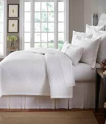 full size of bedding nicole miller bedding nicole miller duvet queen macys teen bedding boys