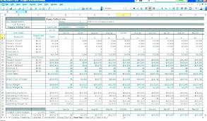 conference budget spreadsheet excel budget template the formatted budget excel template project