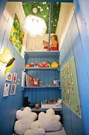 bedroom nooks reading bedroom design reading nooks for kids rooms