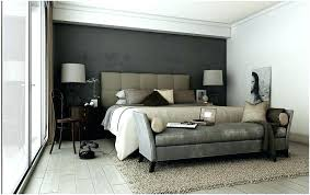 Charcoal Grey Paint Charcoal Grey Paint Bedroom Bedroom Design Best Grey Paint Bedroom
