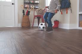 Best Vinyl Flooring For Kitchen Vinyl Floor Planks Kitchen Best Tiles Flooring Why Is Vinyl