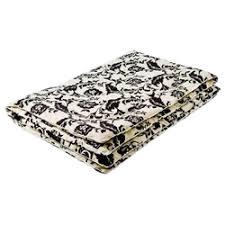 «<b>Двуспальное одеяло Ecotex</b> Овечка облегченное 172х205 ...