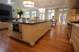 Victorian Kitchens Kitchen Cabinets Kitchen Counter Depth Combined French Door