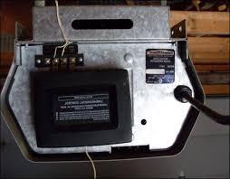 all o matic garage door opener garage doors repair within allomatic garage door opener