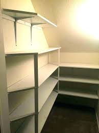 under staircase closet under stairs closet storage solutions large for stair ideas plans 2 staircase closet