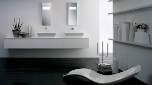 modern bathroom cabinets. Lovely Modern Bathroom Sink Cabinet With Cabinets Cheap Vanities