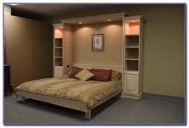 king size murphy bed. Simple Bed Murphy Bed King Size Regarding Wall Beds Costco  Prepare 11 For 100 With E