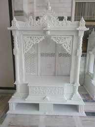 Stone Mandir Design Image Result For Udaipur Marble Temples Pooja Room Design