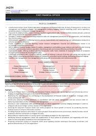 resume format for experienced accountant ca sample resumes download resume format templates