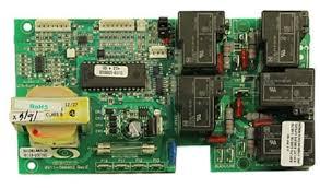 hydro quip 33 0014a r7 or 330014a r8 circuit board Hydro Quip Wiring Diagram Hydro Quip Wiring Diagram #25 hydro quip cs 6000 wiring diagram