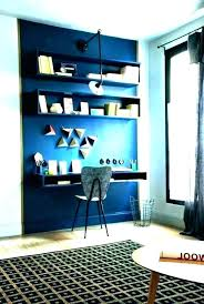 Paint Color Ideas For Home Office Custom Design