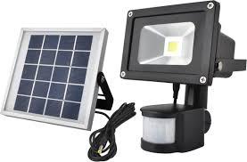Draadloze Led Solar Wand Buitenlamp Met Bewegingssensor Zonne Energie Solarlamp