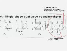 3 phase 4 pin plug wiring diagram best of radiantmoons me at 3 phase plug wiring x y z 3 phase 4 pin plug wiring diagram best of radiantmoons me at
