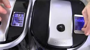 keurig vue v700. Interesting Vue Keurig VUE V700 Vs V600 Coffee Maker  Exclusive Comparison And Review  YouTube To Vue