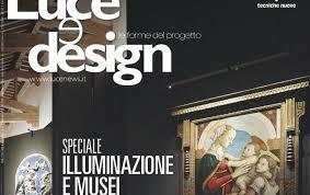 Risultati immagini per luce e design