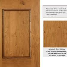 Image Solid Wood Solid Oak Shaker Cabinet Doors Pinterest Solid Oak Shaker Cabinet Doors Httptriptonowhereus Pinterest