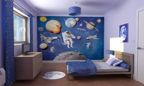 Outer Space Bedroom Decor Home Decorating Ideas Home Decorating Ideas Thearmchairs
