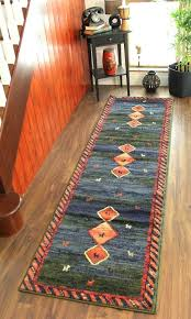 hallway carpet runners creative of olive green runner rug hallway runner rugs hallway carpet runners