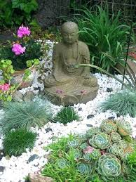 statue bouddha maison du monde bouddha exterieur deco jardin avec bouddha bouddha exterieur maison du monde