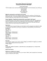Resume Examples Of Education To Put On A Resume Beautiful