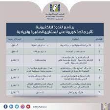 الجامعة العربية المفتوحة/ فلسطين Arab Open University - पोस्ट