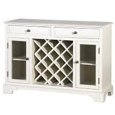 luxury wine buffet cabinet hampton modern 2 drawer glass door rack sideboard white perth adelaide fridge