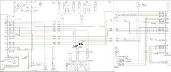 wiring diagram for 2008 f250 clock spring wiring diagram value wiring diagram for 2008 f250 clock spring wiring diagram option wiring diagram for 2008 f250 clock spring