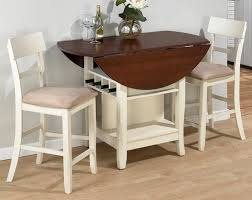 54 elegant drop leaf kitchen tables for small spaces rh frugalhomedesign com drop kitchen table drop