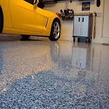 epoxy flooring phoenix stunning on floor inside epoxy flooring phoenix 8