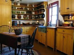 primitive home decor catalog country primitive home decor catalogs