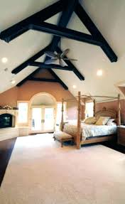 ceiling fans for sloped ceilings ceiling fans for vaulted ceilings vaulted ceiling fan ceiling fans vaulted ceiling fans for sloped