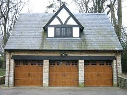 low headroom garage door hinges awesome 40 fresh clopay garage door hinges of 47 fresh low