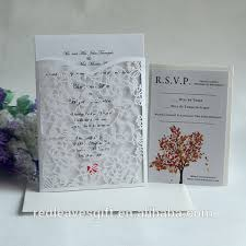2017 latest wedding card designs, 2017 latest wedding card designs Wedding Cards Latest Designs 2017 latest wedding card designs, 2017 latest wedding card designs suppliers and manufacturers at alibaba com wedding cards latest designs