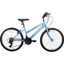 <b>Kids Bikes</b> | Girls Bike & <b>Boys Bikes</b> | Evans Cycles