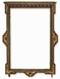 Antique frame Valuable Lot Spanish Faux Marbre Polychrome Frame C18 The Frame Blog Auctionata Sale Of Antique Frames In Berlin 2016 The Frame Blog