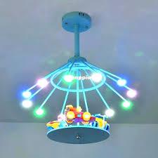 nursery ceiling lighting. Kids Bedroom Lights Boys Room Ceiling Light Baby Boy Nursery Lighting