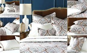 blue and brown duvet covers brown navy blue ivory damask sheets bedding blue and brown striped